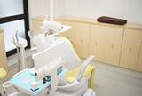 代々木上原の歯医者 歯科|デンタルオフィス代々木上原